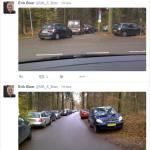 Aandacht voor verkeersveiligheid