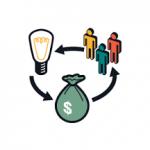 GB pleit voor introductie 'crowdfunding' in Renkum