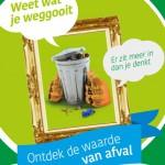 Nieuwe afvalverwerking: teleurstellende antwoorden die zorgen niet wegnemen