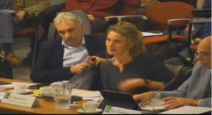 GB stelt sport, groen en ontwikkelingen dorpskernen centraal bij begrotingsbehandeling
