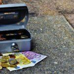 """GB: """"Flinterdunne begroting gebaseerd op doorschuiven van risico's"""""""
