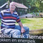 OosterbeekBeleeft_Henk Tiemens