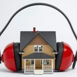 GB wil geluidsnormen voor warmtepompen