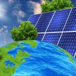 Duurzaamheid: luister, denk en praat mee bij Renkumse klimaattafels