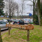 "GB: ""ontbreken heldere afspraken leidt tot onveilig sportpark Waaijenberg"""