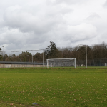 Achterstallig onderhoud sportparken loopt wéér verder op