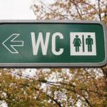 Verbeterd plan voor méér openbare toiletten