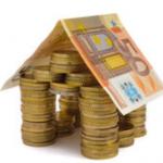 Verplichte energiemaatregelen bij lening voor woningaanpassing