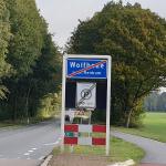 GB wil logisch plan voor verkeersveiligheid Wolfheze