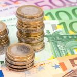 Begroting 2020: meer betalen voor minder voorzieningen?